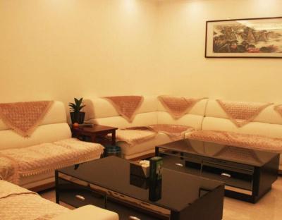 解放军第一一八医院(温州118医院)体检中心3