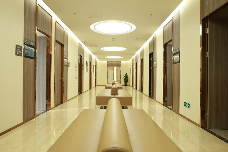 合肥瑞慈体检中心1