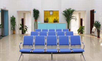 安徽省第二人民医院体检中心3