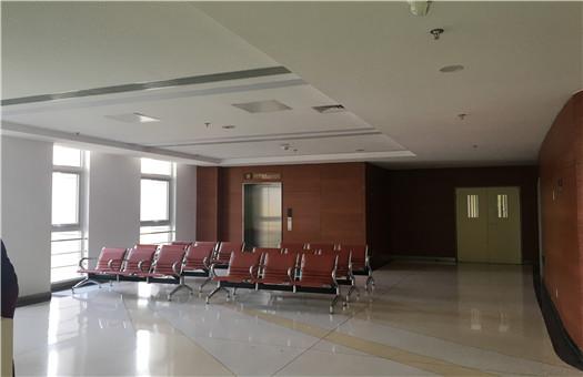 天津中医药大学第二附属医院体检中心1