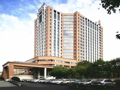 东南大学中大医院体检预约指南、攻略及流程