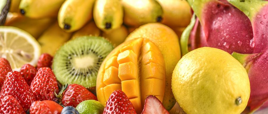 微量元素检查需要空腹吗?哪些食物可以补充微量元素?