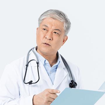 华康体检D套餐+肠癌早筛检测(不改期不退款)