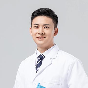 辽宁中医药大学附属第四医院