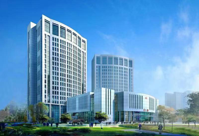 上海455医院体检中心0