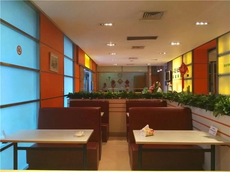 上海455医院体检中心1