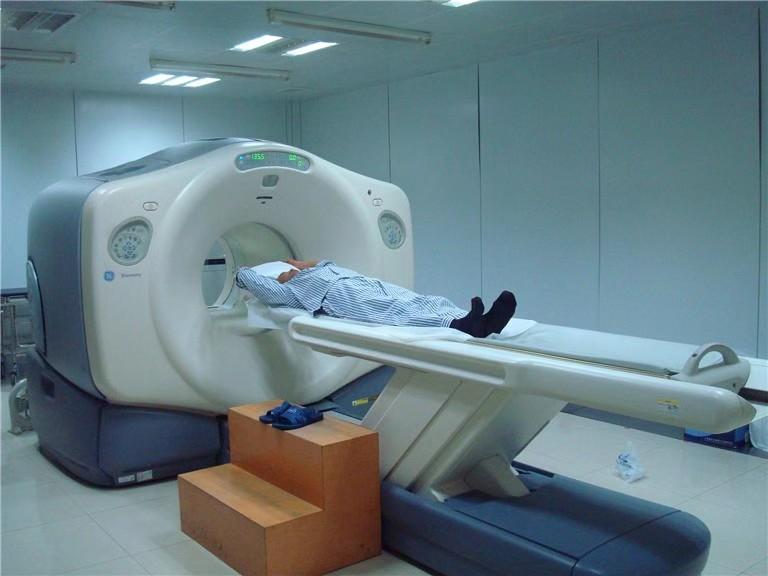 上海455医院体检中心2