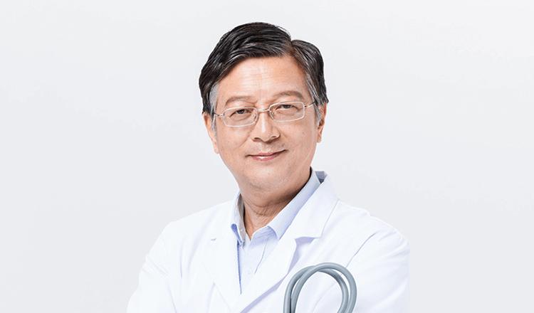 武汉亚心总医院体检中心肠胃镜0