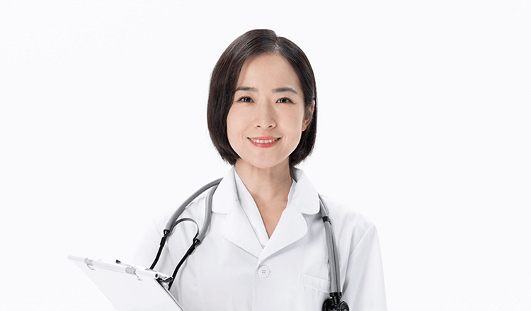 安徽省第二人民医院(黄山路院区)体检中心常规体检0