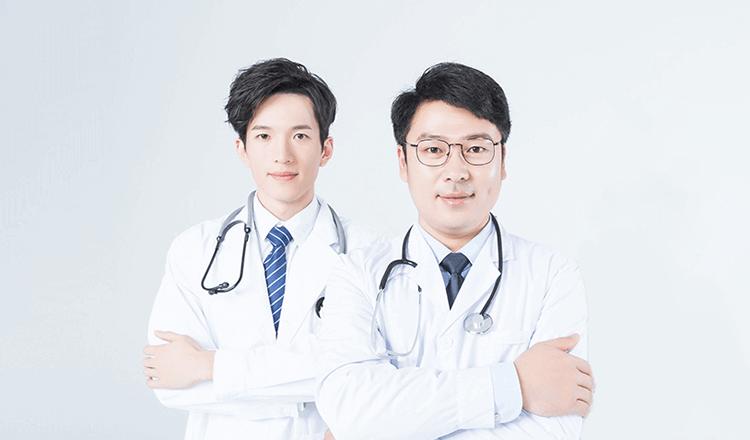湖北省中医院(光谷院区)体检中心高端体检0