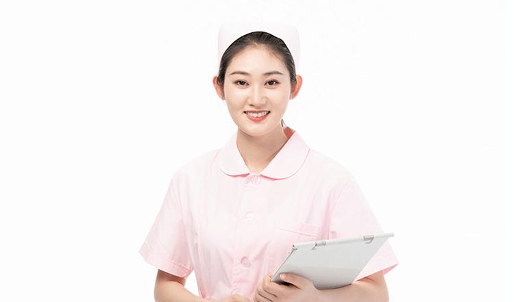 桂林市妇女儿童医院(桂林妇幼保健院)体检中心女性体检0