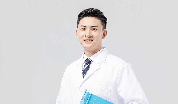湖南省人民医院(岳麓山院区)体检中心三高体检0