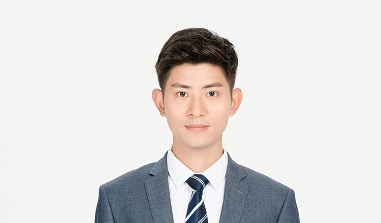 陕西省中医医院体检中心中青年体检0