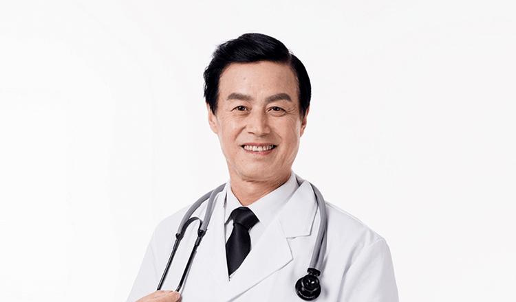 长沙市中心医院体检中心(北院区)公务员体检0