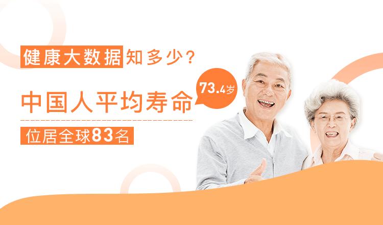 安徽省第二人民医院(黄山路院区)体检中心父母体检0