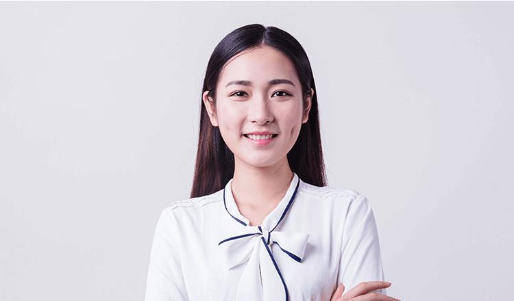 福建中医药大学附属第三人民医院体检中心公务员体检0