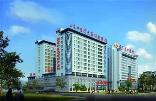 济南体检中心排名,优选省中医院