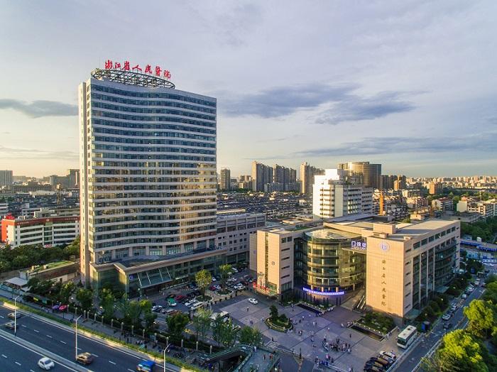 杭州下城区体检医院哪家好?挑这几家值得信赖