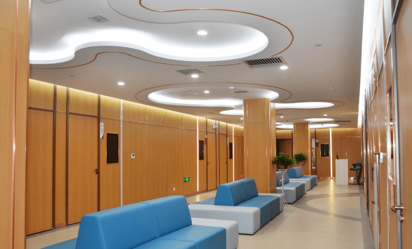 郴州美年大健康体检中心3