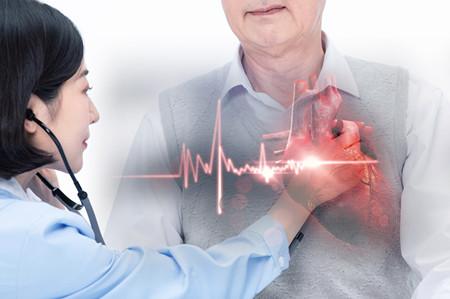 2021老年人体检项目有哪些?