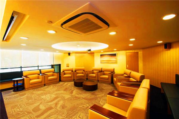 武汉美兆健康体检中心3
