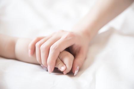多囊卵巢综合症的调理?