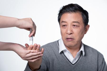 中老年体检哪些项目必查?