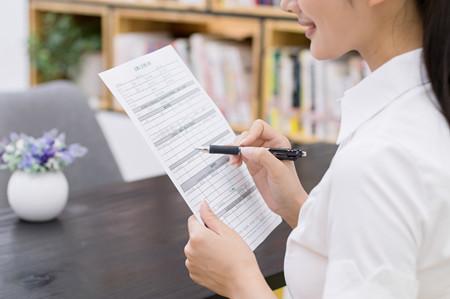 体检常规五项检查是哪五项?