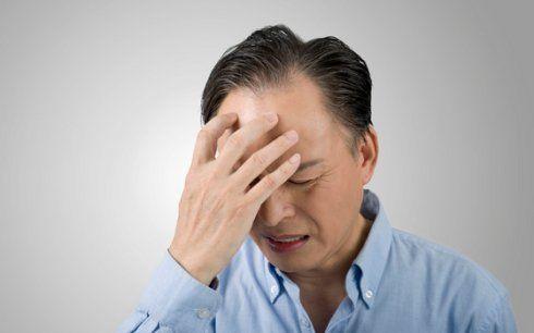 老年人健康体检项目有哪些?