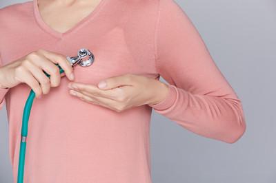 乳腺钼靶检查是什么,对身体有没有伤害?