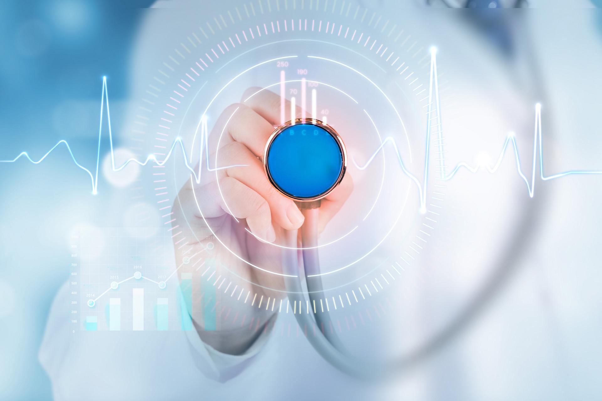 甲状腺检查哪些项目,各个指标意味着什么?