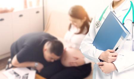孕期要做哪些检查项目
