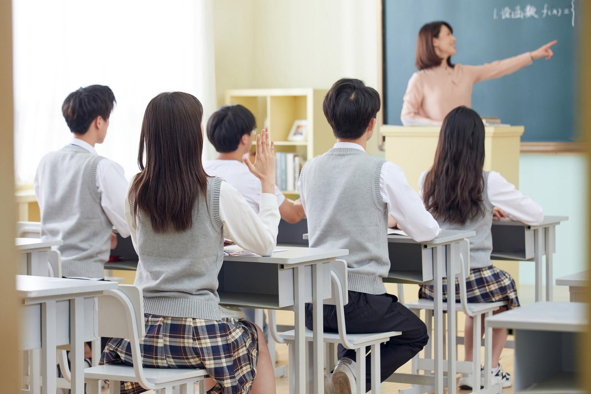 男学生体检一般检查哪些项目