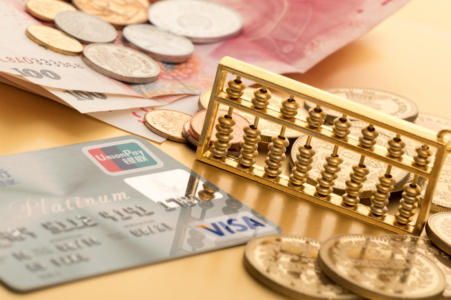 银行体检一般检查哪些项目