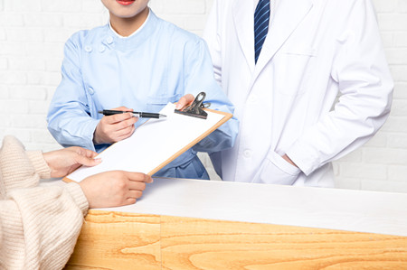 身体体检要做哪些检查