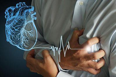 心肌梗塞症状有哪些?预防心肌梗塞4件事要注意
